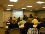 Form I-9 and E-Verify Workshop