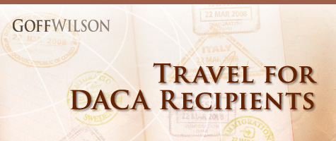 DACA-Travel-Permission120412
