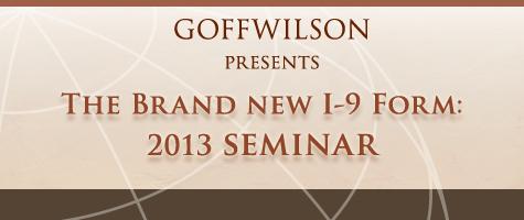 I9-Seminar-2013-HRCI