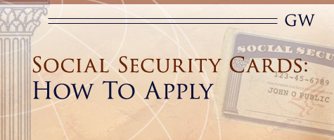 How-To-Apply-Social-Security-Card